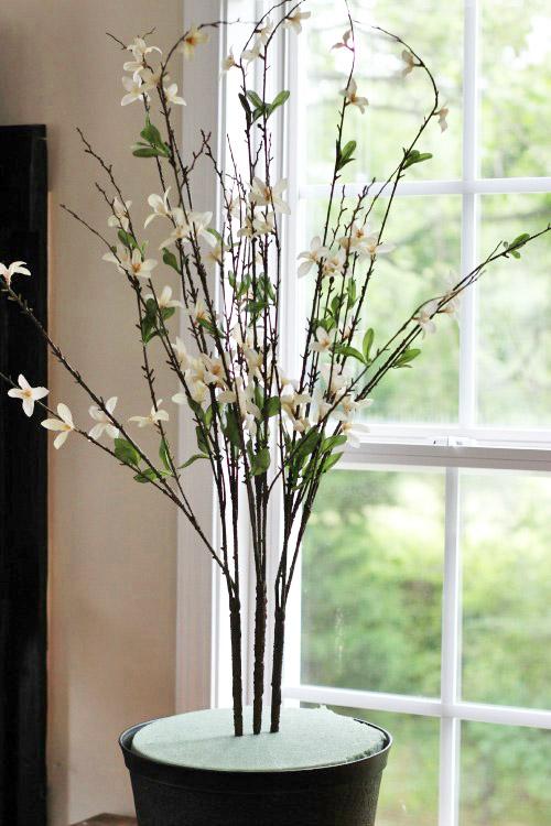 wedding-floral-arrangement-2a