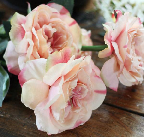wedding-floral-arrangement-3