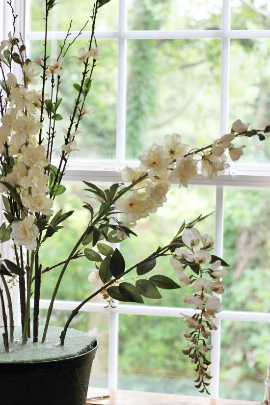 wedding-floral-arrangement-3a