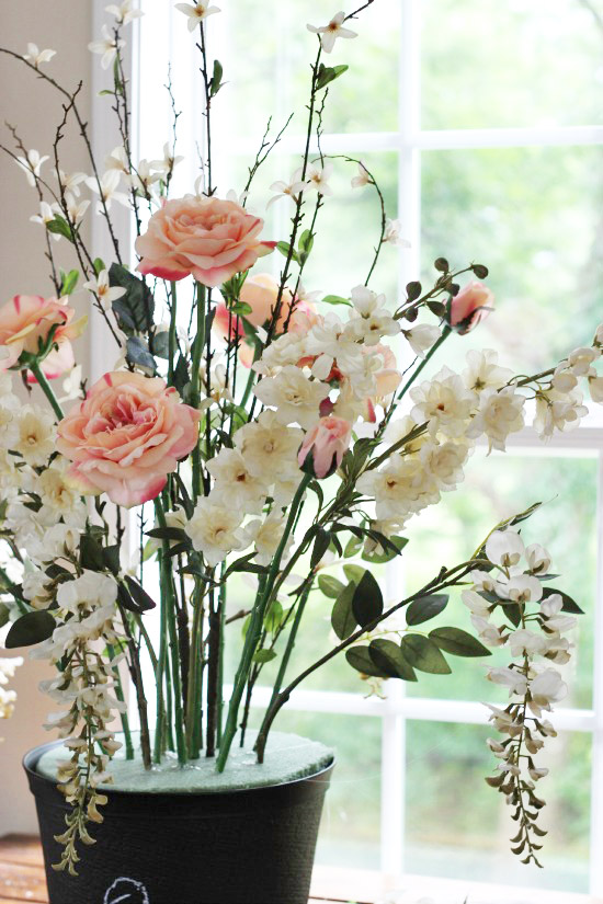 wedding-floral-arrangement-5a