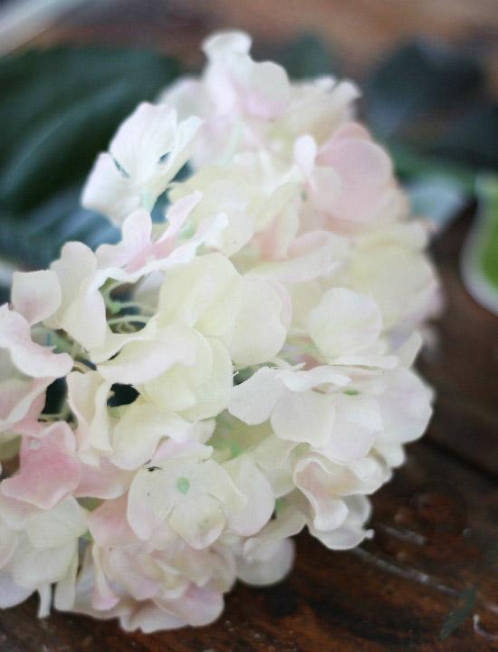 wedding-floral-arrangement-7a