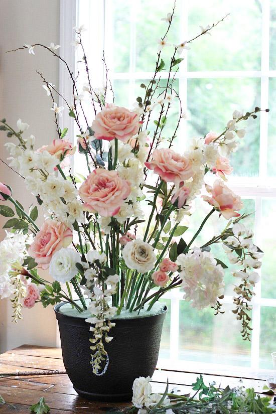 wedding-floral-arrangement-9