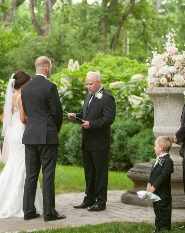 wedding-floral-arrangement-b5