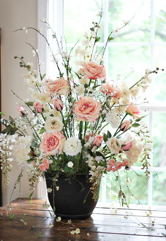 wedding-floral-arrangements-b1new