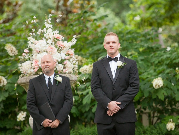 wedding-floral-arrangements-bh