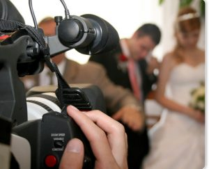 wedding-videography