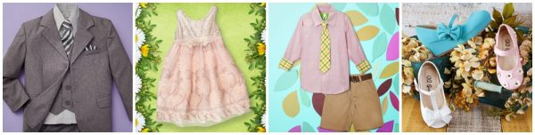 Deal Websites for Brides on a Budget, zulily