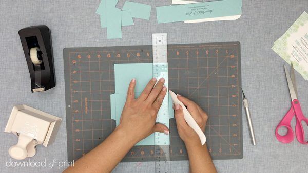 Download-and-Print-Daisy-Pocketfold-Tutorial-05-Score-Pocket