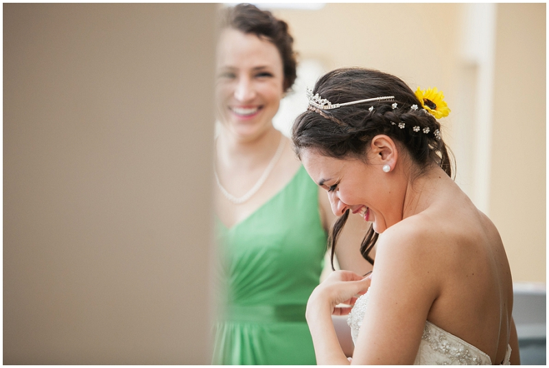 bride photo