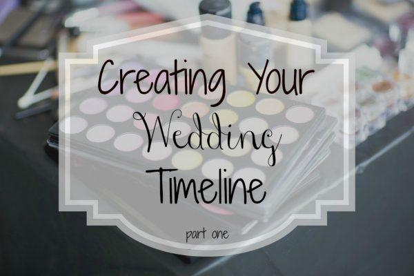 Wedding_Timeline_partone
