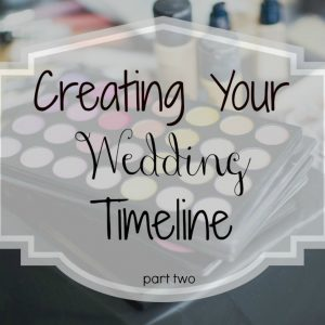 Wedding_Timeline_parttwo