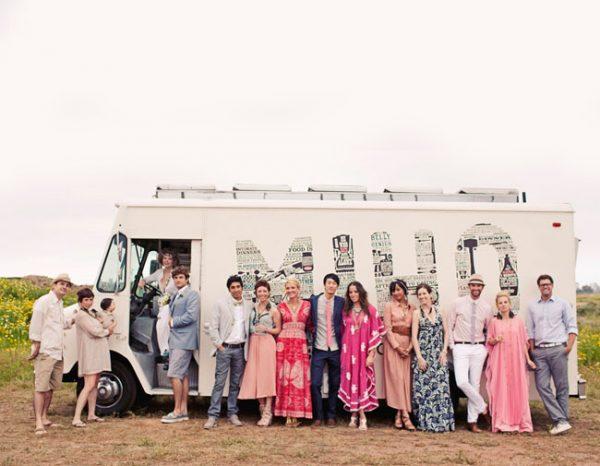 food-truck-wedding-01