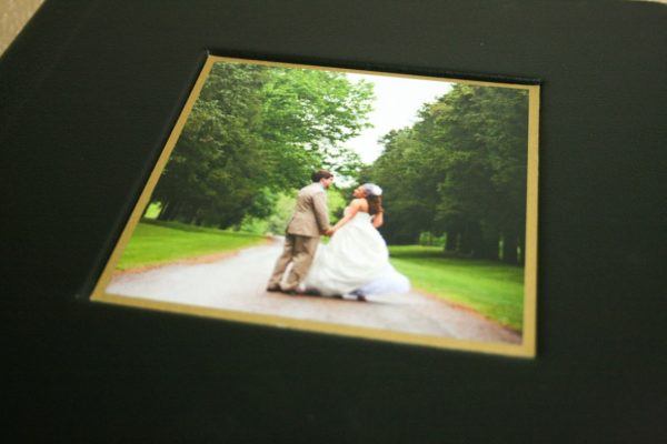 mypublisher wedding albums (11 of 12)