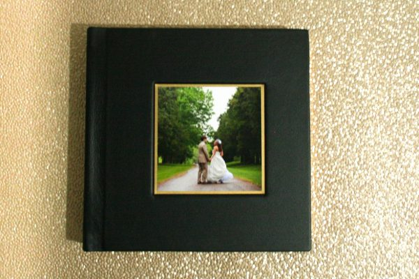 mypublisher wedding albums (12 of 12)