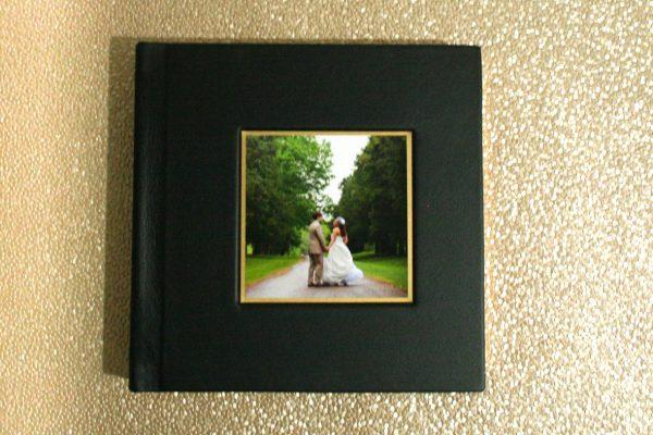 mypublisher wedding albums (12 of 12)