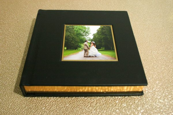 mypublisher wedding albums (4 of 12)