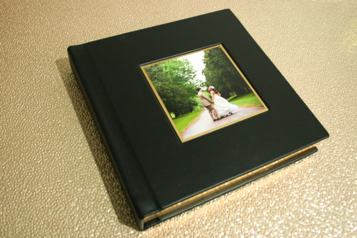 MyPublisher Premium Wedding Albums. #ad #gift ideas #wedding albums. The MyPublisher Premium Albums come with durable, rigid pages, coated with a protective lacquer to withstand the natural wear and tear of use over time, but you can upgrade to extra thick pages for an additional fee.