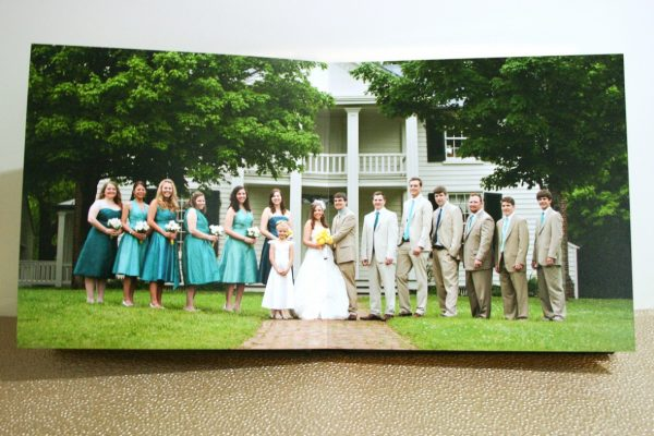 mypublisher wedding albums (9 of 12)