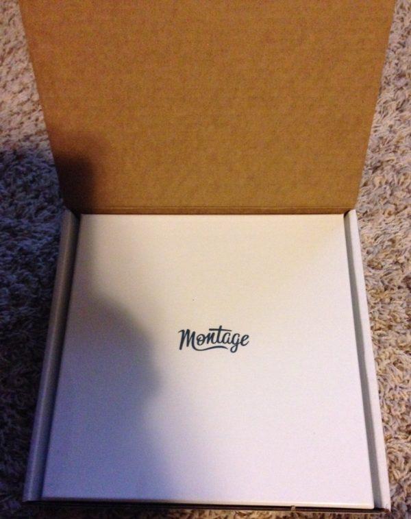 1Montage Box