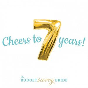 7 year blogiversary2