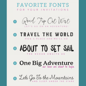 BSB-Favorite-Fonts-May