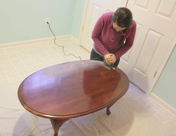 Furniture_DIY_Coffee