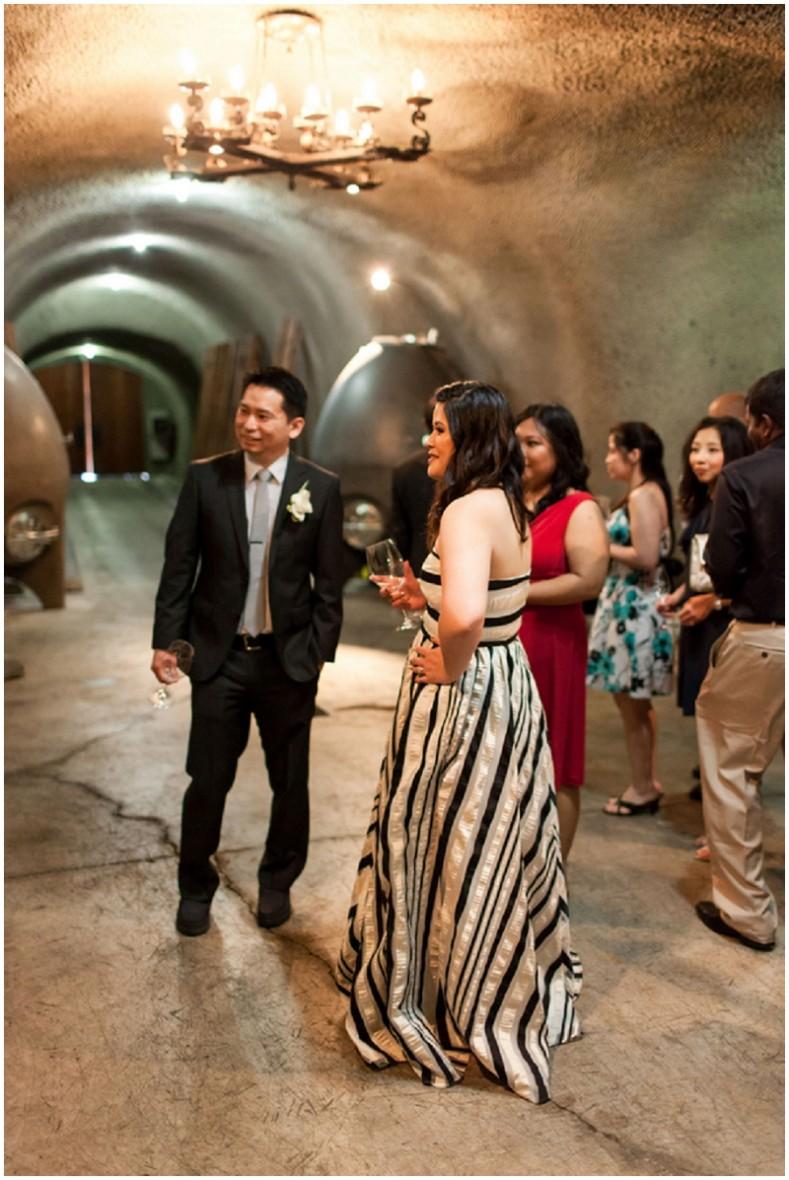 Intimate Napa Valley Wedding_0022