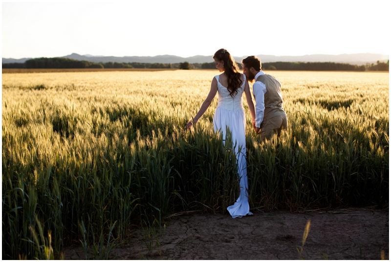 Sweet Backyard Wedding_0027
