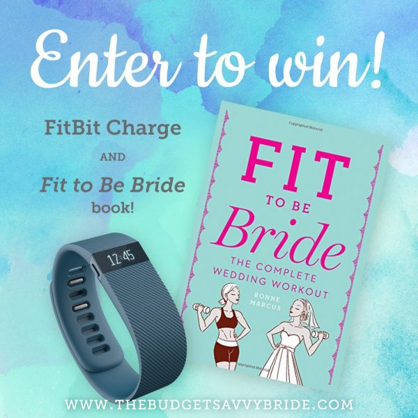 fitbit giveaway copy