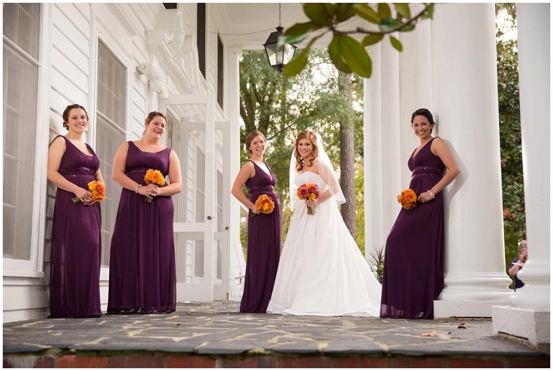 Wedding Dresses Under 500: The Budget Savvy Bride