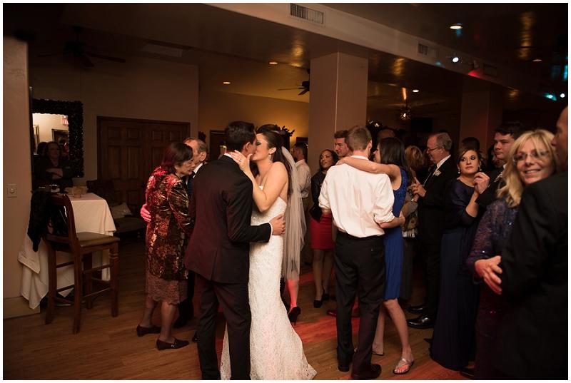 couples dance