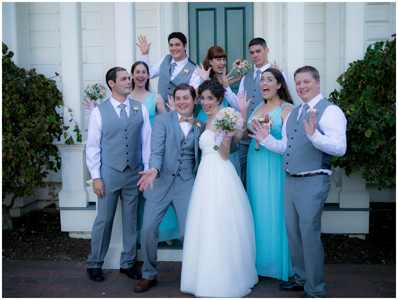 Sparkly Aqua Wedding_0023