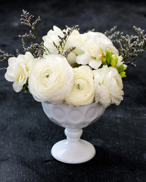 blooms9_600