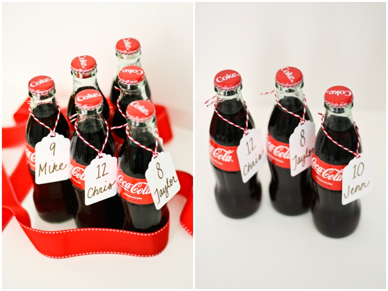 coca cola share a coke wedding gifts_0001