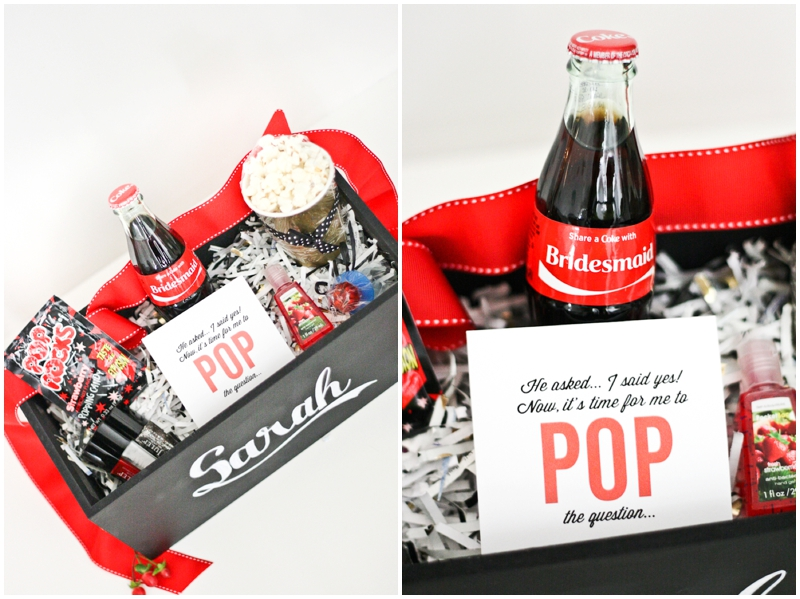 coca cola share a coke wedding gifts_0003