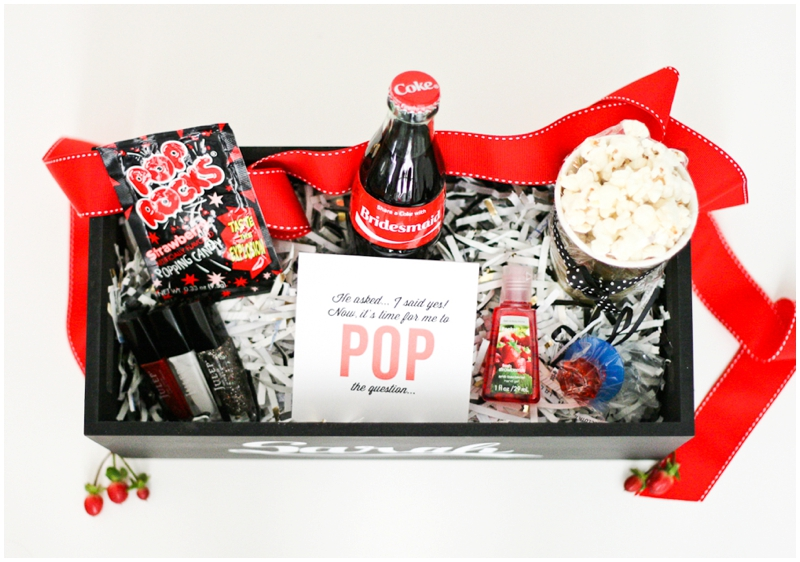 coca cola share a coke wedding gifts_0004