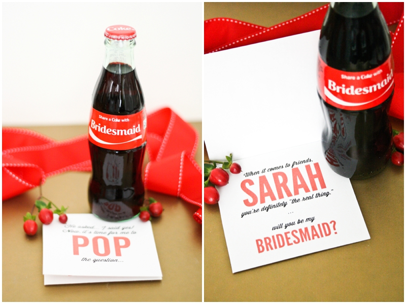 coca cola share a coke wedding gifts_0005
