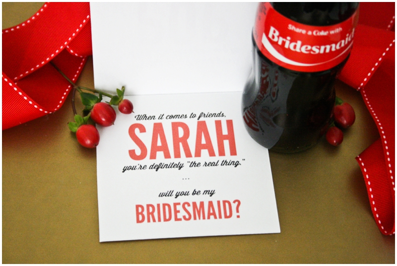 coca cola share a coke wedding gifts_0006