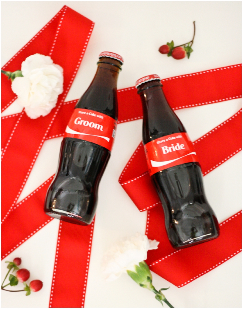 coca cola share a coke wedding gifts_0008