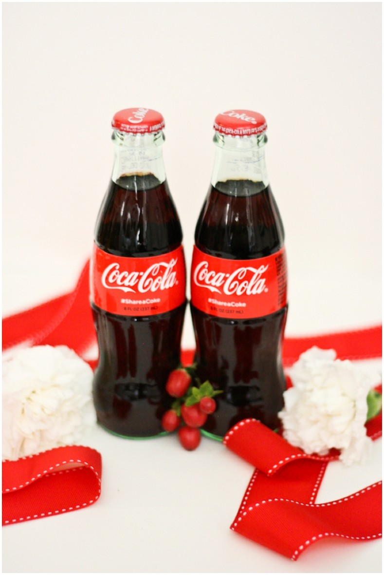 coca cola share a coke wedding gifts_0009