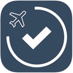Trip List - Must-Have Travel Apps to Save You Money!