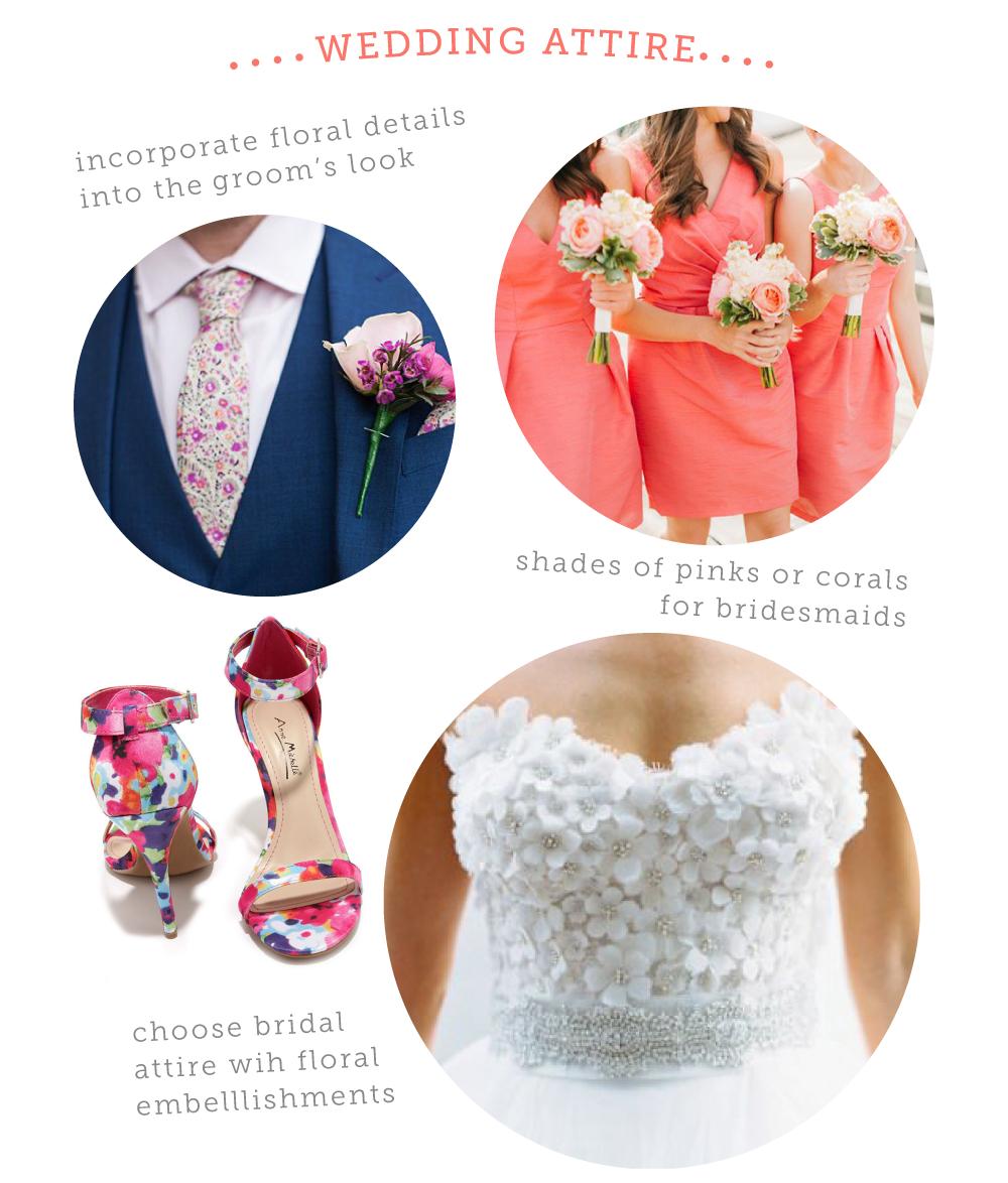 wedding-paper-divas-garden-party2