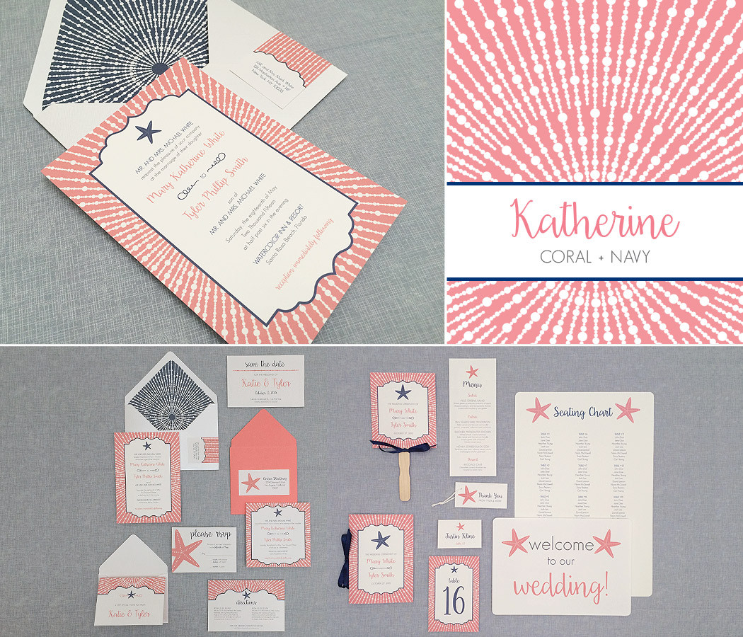 Download-and-Print-BSB-Collection-Katherine-Coral-Feature