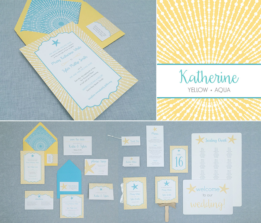 Download-and-Print-BSB-Collection-Katherine-Yellow-Feature
