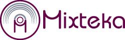 Mixteka