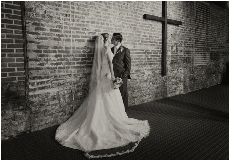 Orange and Gray Fall Wedding_0031