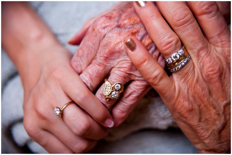 generations wedding rings