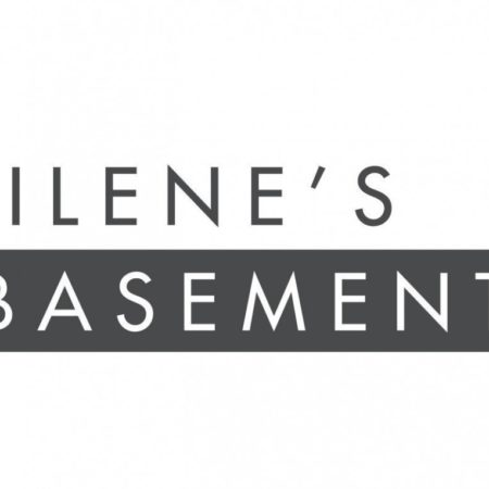 Filene's Basement Logo