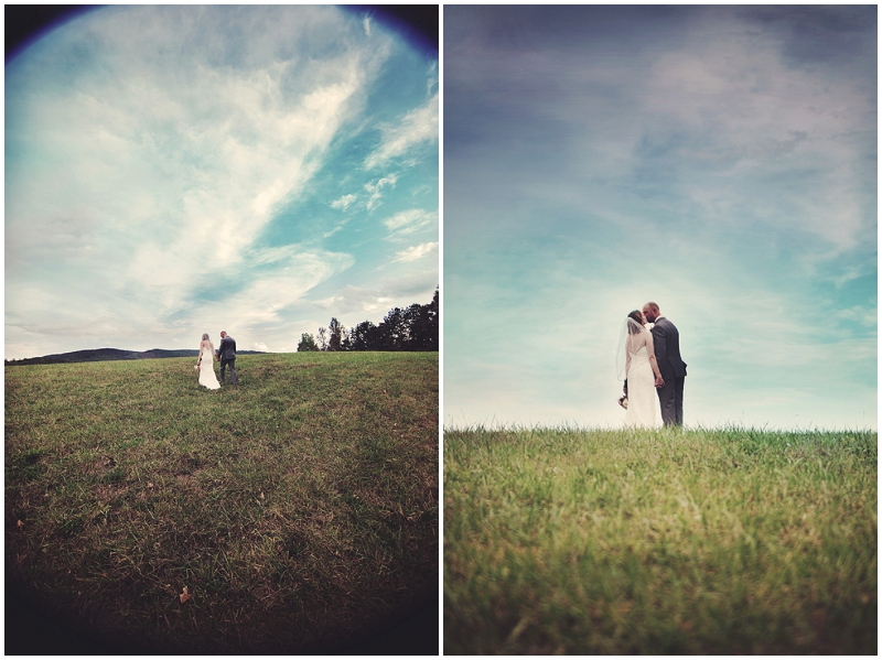 outdoor Georgia bride and groom photos