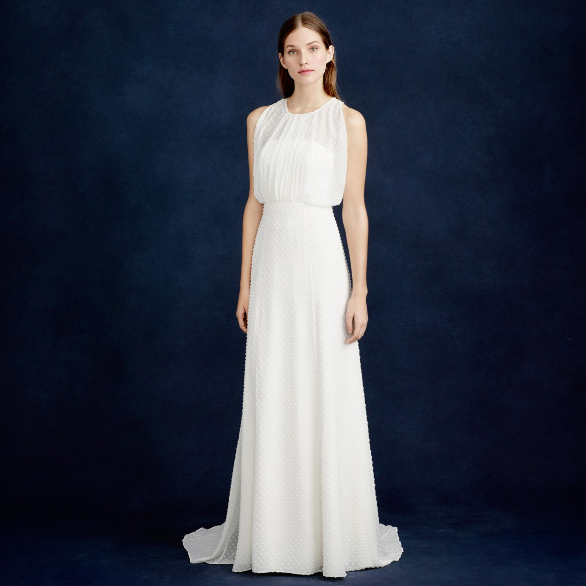 J.Crew Sadie Wedding Dress